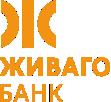 Живаго банк онлайн личный кабинет