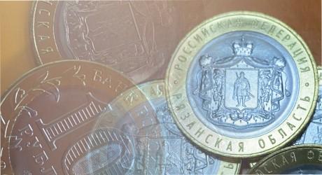 Монетная неделя в Живаго банке!